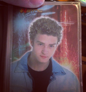Found this gem in my wallet.